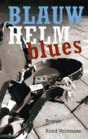 Blauwhelm Blues