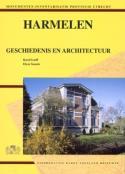 harmelen, geschiedenis, architectuur, MIP