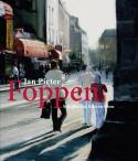 Jan Pieter Foppen