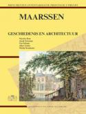 Maarssen, geschiedenis, architectuur, MIP