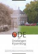 Ode aan Driebergen-Rijsenburg