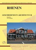 Rhenen, geschiedenis, architectuur, MIP
